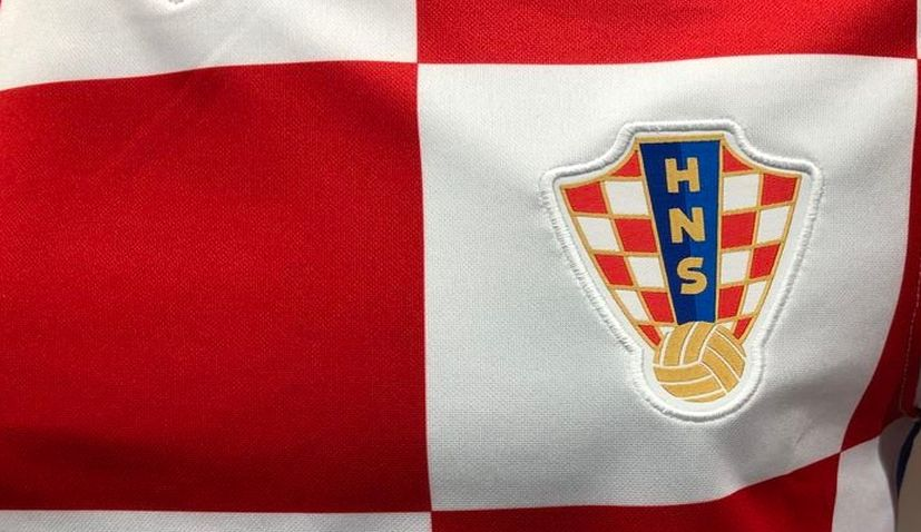 Croatian Football Federation stands united against Super League