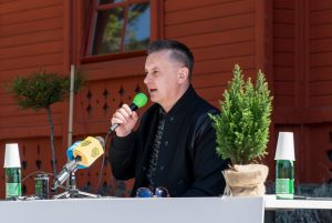 First Croatian programme to compensate for CO2 emissions by planting trees