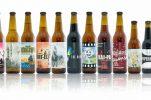 Croatian craft brewery Lepi Dečki win best beer award in London