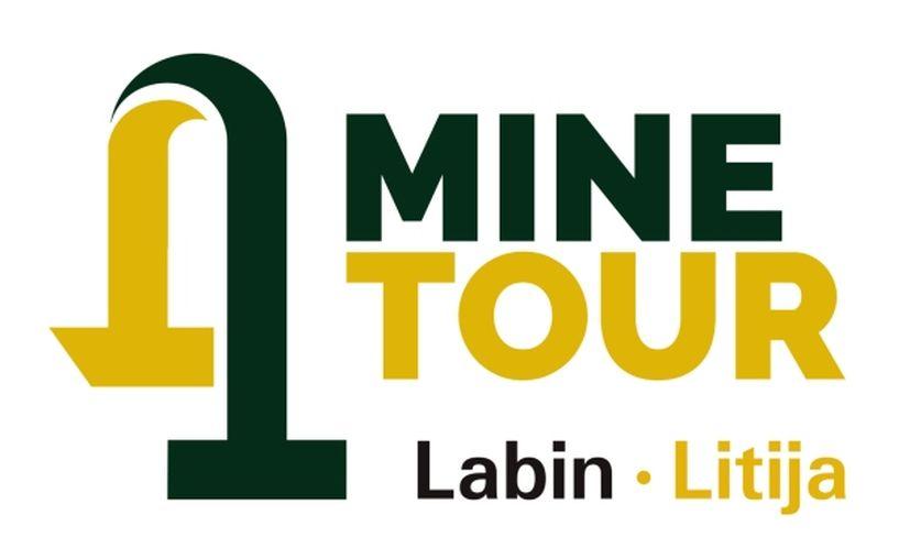 Mine Tour - a walk through the mining history of Labin
