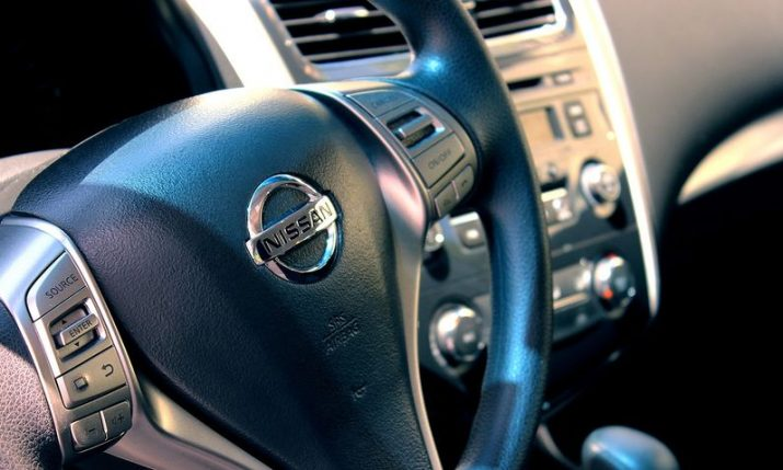Croatian car parts manufacturer lands big deals with Nissan,VW, AvtoVAZ