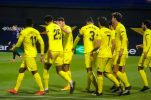 Dinamo Zagreb's great European run ends at Villarreal