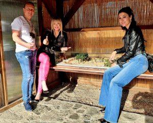 Damir Skok, Ana Rucner, Renata Končić Minea, Zlatan Hrle