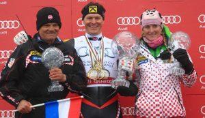 ante kostelic croatian ski coach retires
