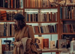 10th Book Night in Croatia to be held on 23 April
