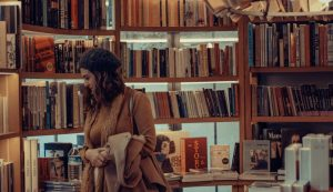 Croatia to host 10th book night in April