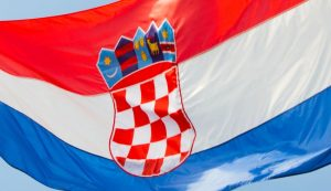 Croatia - 30 years of independence photo exhibition