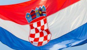 Croatia - 30 years of independence photo exhibition