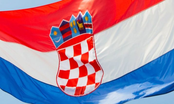 30 years of Croatian independence – big photo exhibition