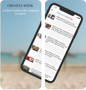 croatia week app download now