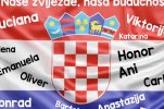 VIDEO: Kids in the UK perform Croatian national anthem for Easter message
