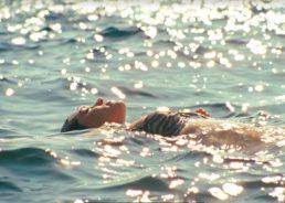 Croatian films to premiere at Los Angeles-based SEEfest