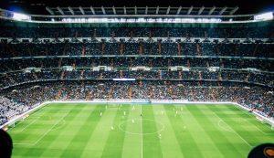 Croatian Football Federation Davor Šuker commnets on Super League