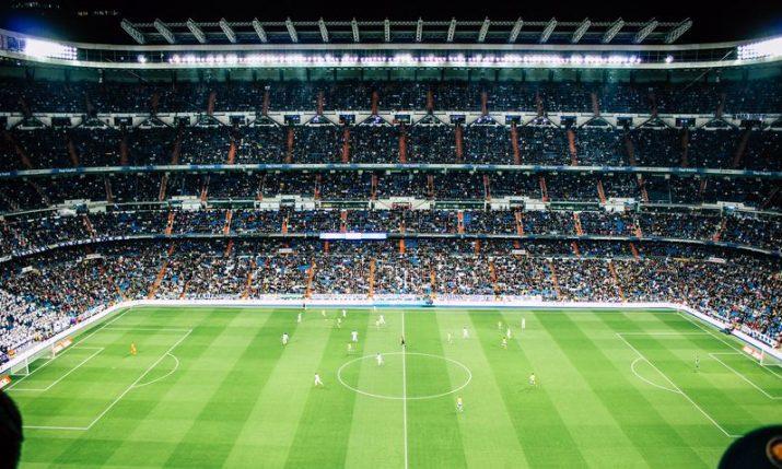 European Super League: Šuker and Lovren comment