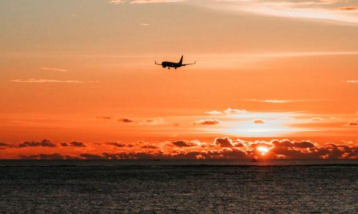 Croatia anticipates over 180 flight routes during summer 2021