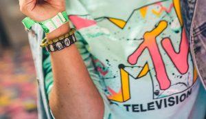 MTV filming reality show in Croatia