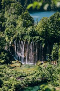 Croatia Epic Expedition to set an unofficial Guinness World Record