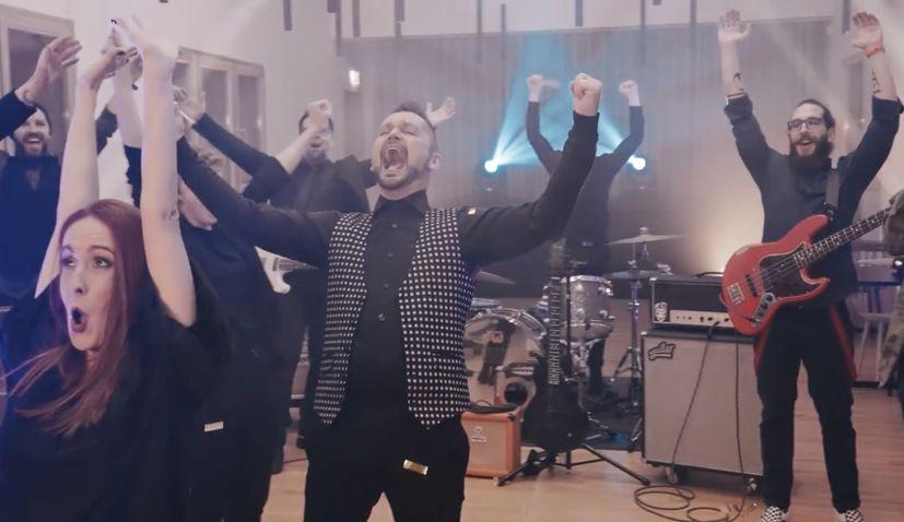 Croatian music: This week's Top 10 singles