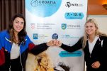15th WTA Croatia Bol Open: Player line-up announced