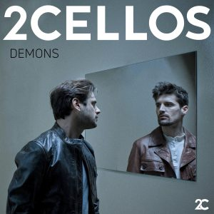 2cellos release new song demons
