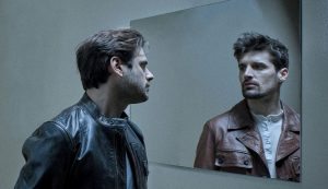 """Croatia's 2CELLOS have released a new single and video today, a cover of Imagine Dragons' hit song, """"Demons"""" ."""