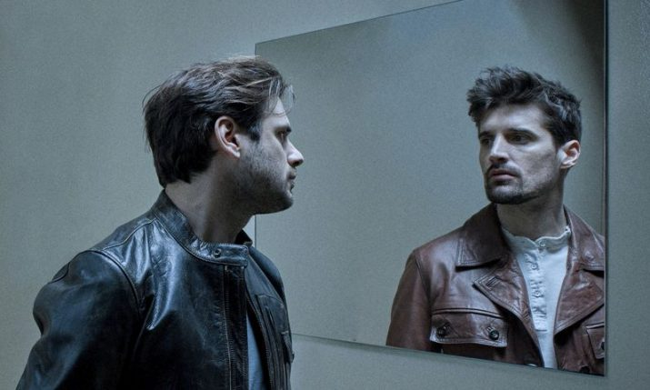 2CELLOS release new single and video 'Demons'