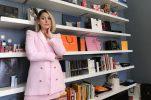 Croatian studio wins prestigious world A' Design Award