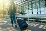 COVID-19 Croatia: Testing to be available at Dubrovnik, Pula, Zadar, Zagreb, Split airports