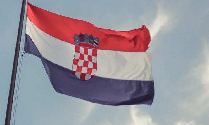 Best Croatia contributed to the world exhibition should be shown in diplomatic offices abroad