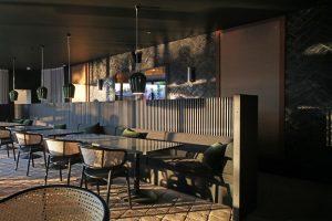 Croatian island resort Maslina appoints Michelin star chef Serge Gouloumès as Head Chef
