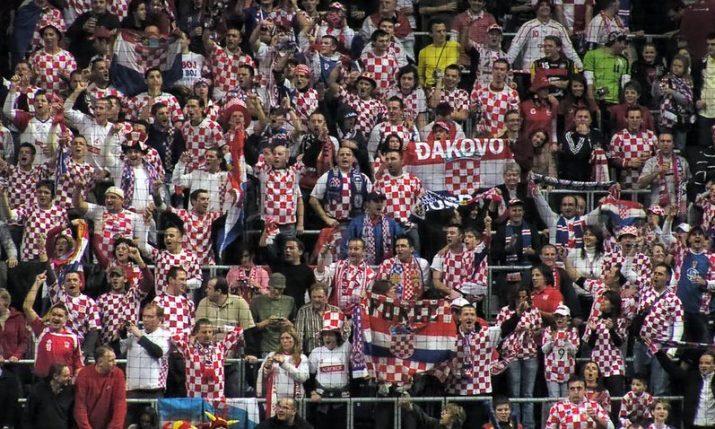 15 biggest Croatian sporting victories in last 30 years