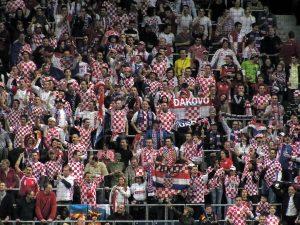 15 biggest Croatian sporting victories in the last 30 years