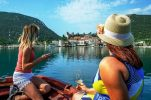 A month of wine hedonism on Croatia's Pelješac peninsular