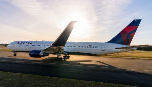 delta announce non-stop flights dubrovnik