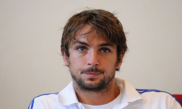 Niko Kranjčar goes into coaching and lands Croatia role