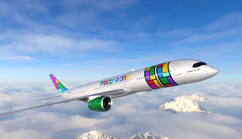 Pragusa.One announces Los Angeles and New York to Dubrovnik non-stop flights