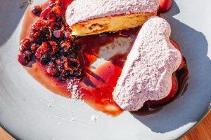 Top Chef' Joe Flamm Opens Adriatic Restaurant in Chicago