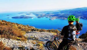Pelješac: Reasons to visit Dalmatia's largest peninsula this summer