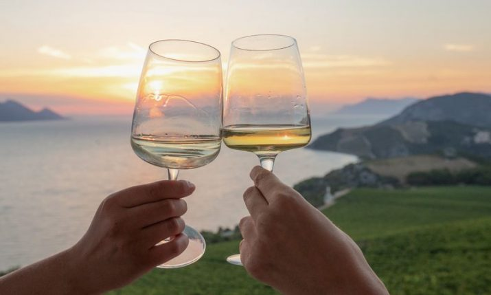 Croatian wine enthusiasts announce first International Pošip Day