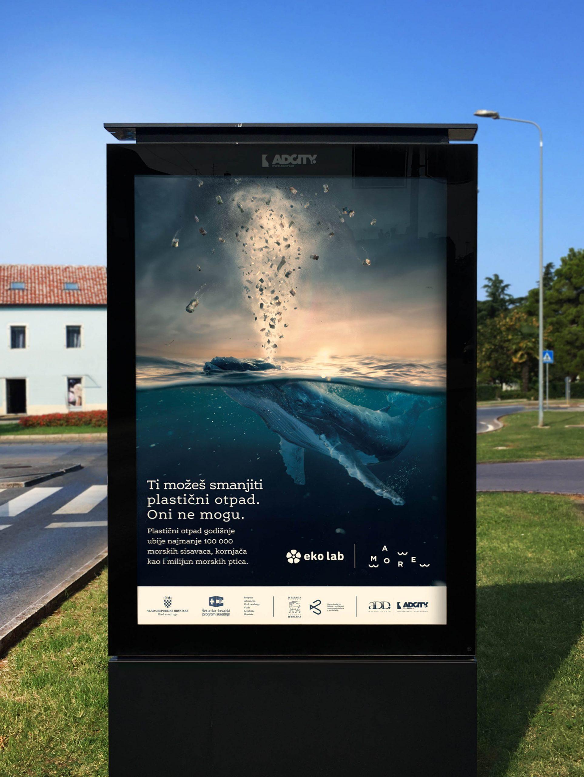 Trumpić/Prenc has won the European Green Award