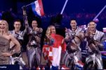 Croatia misses out on Eurovision Grand Final after semi-finals