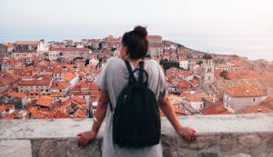 Americans show big interest in Croatia - searches up 205%