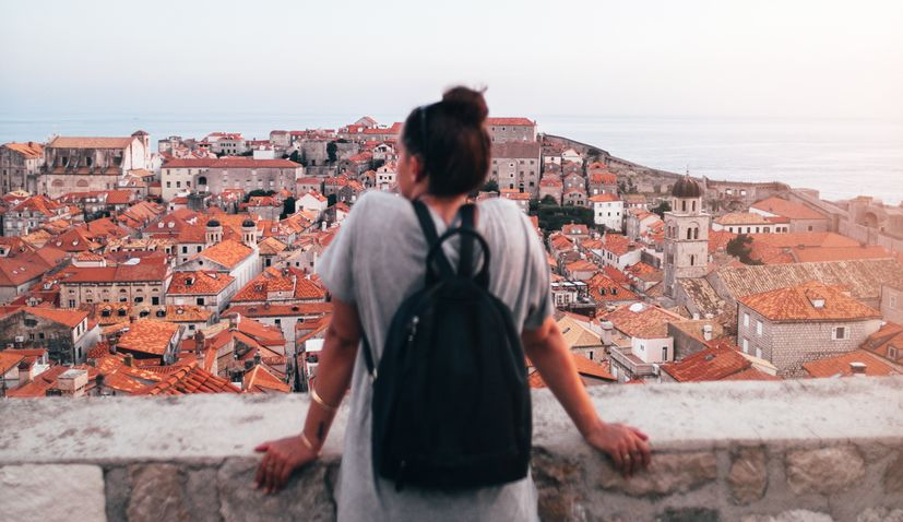 Americans showing big interest in Croatia – searches up 205%