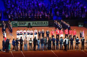 biggest sporting victories croatia