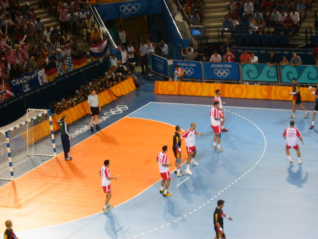 Hra dobyje Chorvátsko