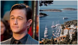 American actor, filmmaker and entrepreneur Joseph Gordon-Levitt wants photos from around Croatia for one of his new projects