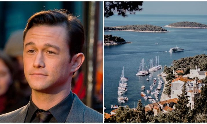 3rd Rock from the Sun star wants Croatia pics for new project