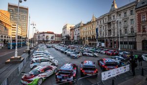 word rally croatia