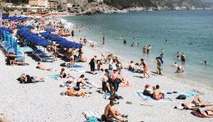 Croatia summer weather 2021 forecast
