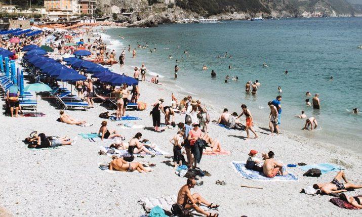 Croatia summer weather 2021: AccuWeather release long-range forecast